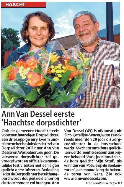 2011-1.06.04-HLN-Dorpsdichter
