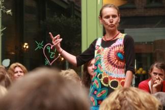 Gentse-feesten2010
