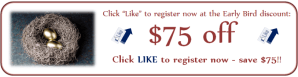 FB registration fangate