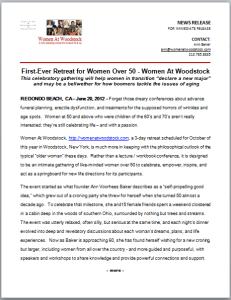 Launch News Release June 2012