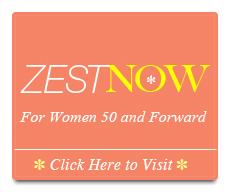 Zest Now logo