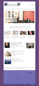 Womens advantage Home Page