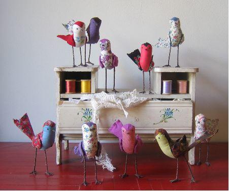 3birdsgroup2.jpg