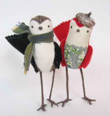 3winterybirds.jpg