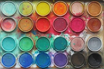 3paintbox256.jpg