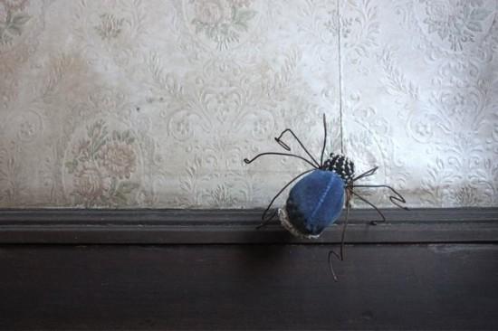 spiderwall_3