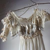 ballgown 4