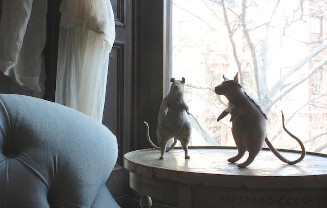 rats_ann_wood