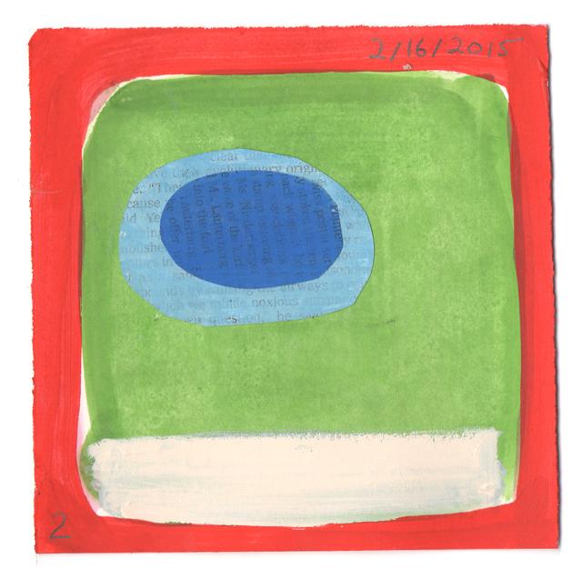 sketchbook 2/16/2015