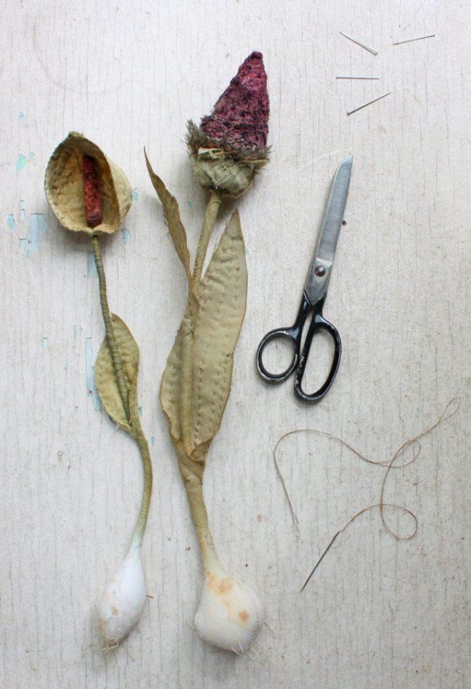 ann_wood_botanicles