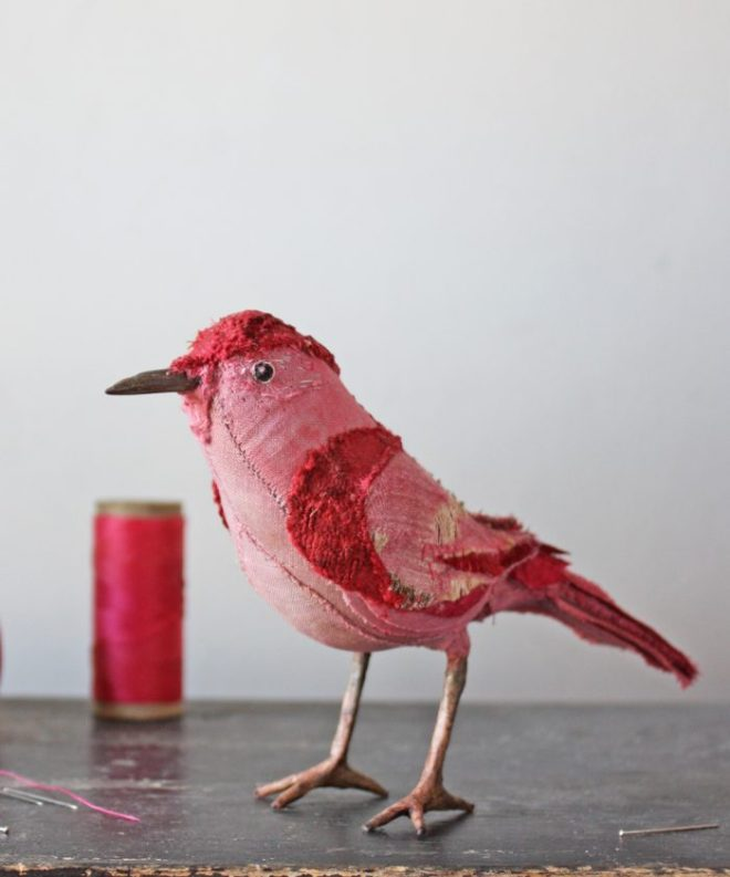 crimson_and_pink_songbird_1