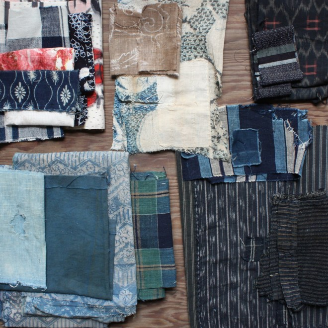 sri threads textiles