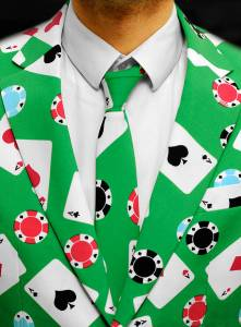 opposuits-poker-face-anzug--mw-130227-2
