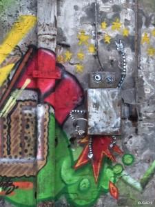Robo-Kasten