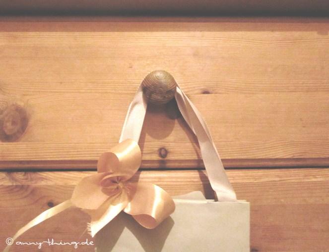 Geschenktüte