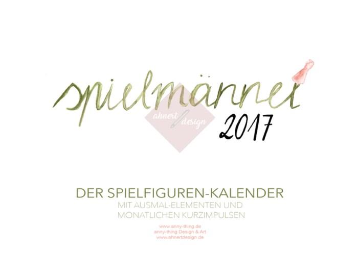 vorschau-titelbild-spielmaennel-2017