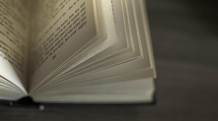 enver-media Bücher