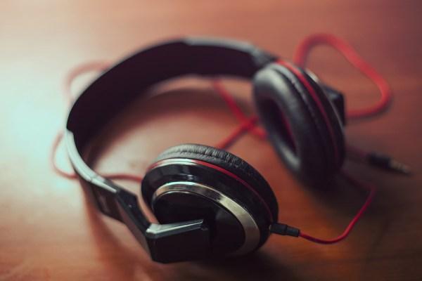 Musiktipp