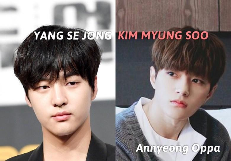 myungsoo