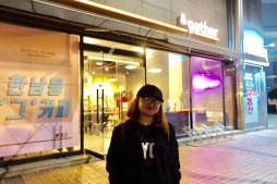 5 BTS Related Places You Can Visit In Seoul! - Annyeong Oppa