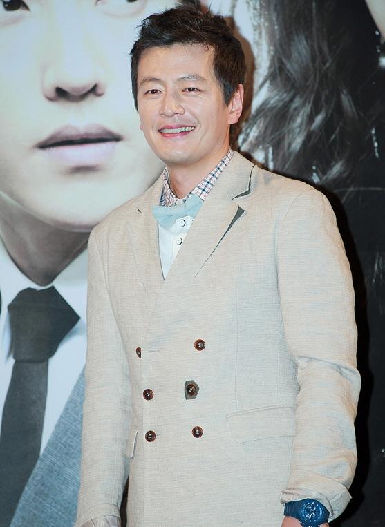 jeong_chan_from_acrofan