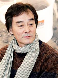 nam_myung-ryul