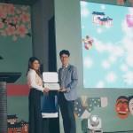 """KTO Manila """"Korea Fits You"""" Travel Seminar January 2019"""