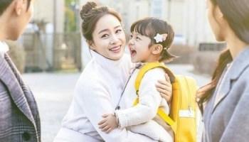 7 Reasons Why You Should Watch Hi Bye Mama Annyeong Oppa