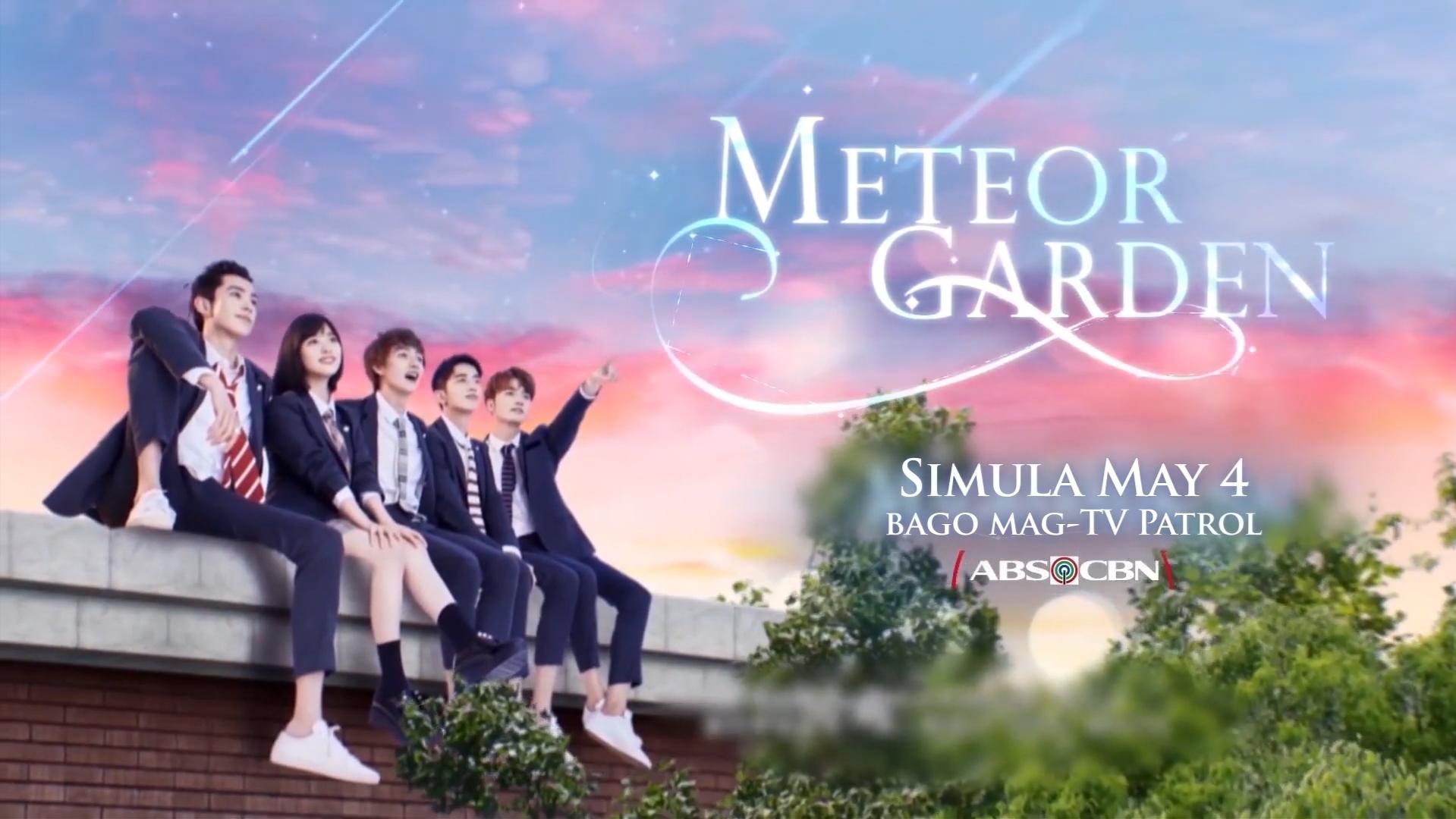 Meteor Garden 1x19 Episode 19 Trakt Tv