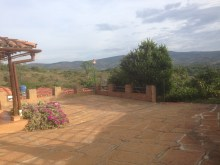 Annys Adventures Blog - Barichara
