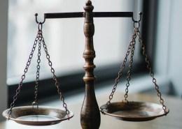 autoregulatie belastbaarheid en belasting