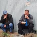 Может ли тарелка супа уберечь от жизни на улице?
