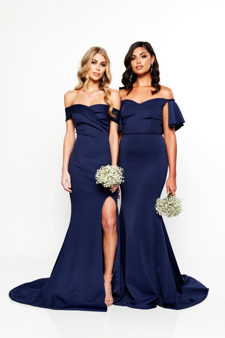 https://anofficial.com/collections/a-n-bridesmaids