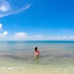 Kep Beach, Kep Province, Kep, Cambodia