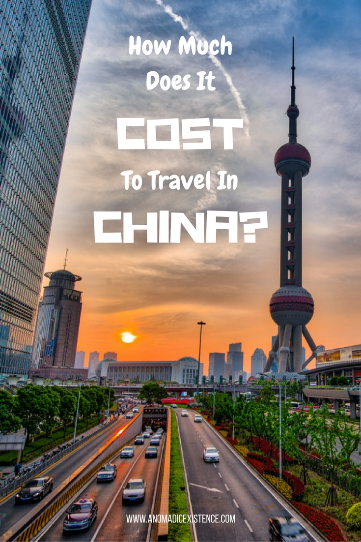 how-much-does-it-cost-to-travel-in-china-2