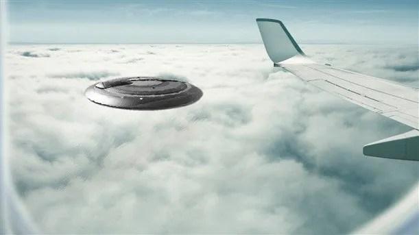 ufo-avião