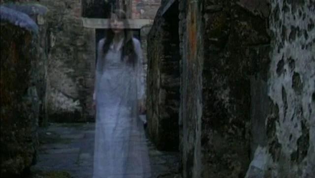 fantasma-dama branca