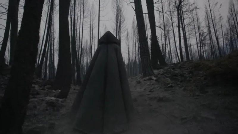 Grimms de la forêt