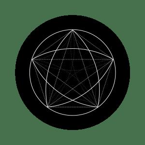 10ke diagrams_5 - Ball