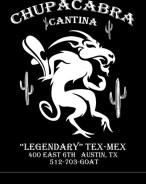 chupacabra-cantina