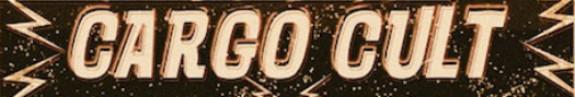 e50f70ee-b910-4b52-8f53-e840890f49b8