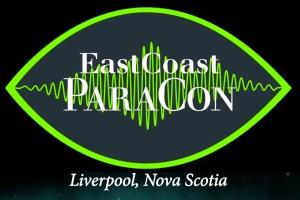 east-coast-paracon01