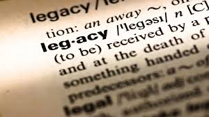 legacy-definition-text