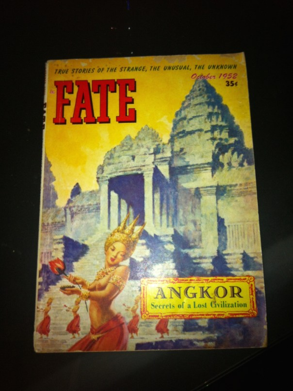 fate-mag-1952-oct