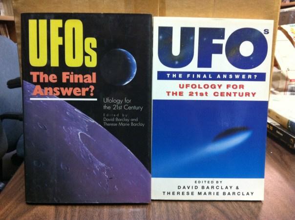 ufos-final-answer-barclay