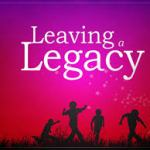 leaving-legacy-rosey