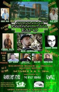 arkansas-paranormal-expo