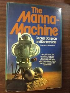 manna-machine-cover