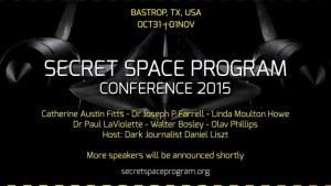 secret-space-2015-austin-bastrop