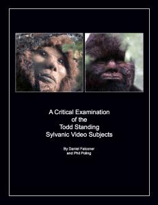 critic-exam-todd-standing-sylvanic-bigfoot